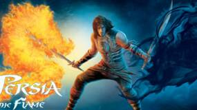 Image for Prince of Persia: The Shadow and the Flame hitting Android, iOS later this month