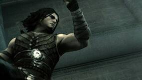"""Image for Prince of Persia franchise is """"being paused"""" for the time being"""