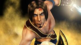 Image for Ubisoft announces Prince of Persia HD collection for PS3
