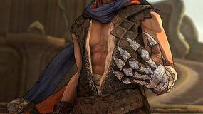 Image for Prince of Persia 2D title in development using UbiArt engine - rumor