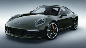 Image for Take a look at Porsche's long overdue Forza debut