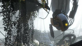 Image for Portal 2 In Motion released in the US on PSN