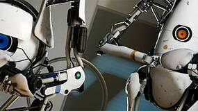 Image for Portal 2 PC sold better than console SKU, says Valve