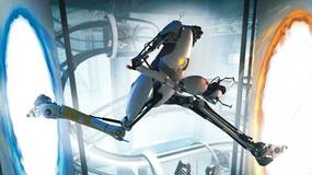 Image for Left 4 Dead, Portal 2 added to Xbox One backwards compatibility