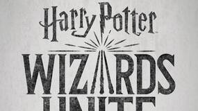 Image for Harry Potter: Wizards Unite - how to get Scrolls and Spellbooks and improve your skill stats