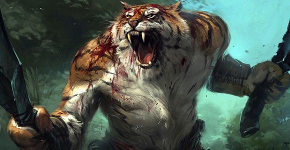 Image for PoxNora returned to original developers at Desert Owl Games
