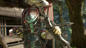 Image for Predator: Hunting Grounds free trial weekend start times