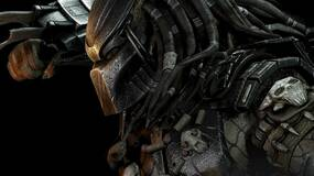 Image for Mortal Kombat X does the Predator tribute perfectly