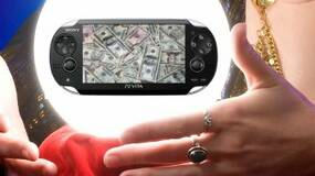 Image for Analyst predicts Vita will sell 12.4 million units this year