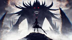 Image for Namco's Prepare to Dine revealed as Code Vein, players will dine on monsters as vampires