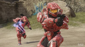 Image for Here's when Halo 2: Anniversary unlocks on PC, and all the known issues