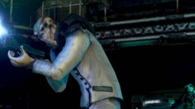 Image for Quick shots: Prey 2 gets first direct-feed screen, art