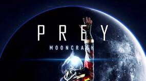 Image for Prey: Mooncrash DLC announced along with three new modes, and a Digital Deluxe Edition