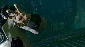Image for Prey 2 takes around 15 hours to play through, says Human Head