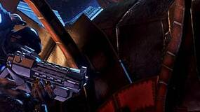 """Image for Prey 2 """"was a full game, fun,"""" claims ex-Human Head staffer"""