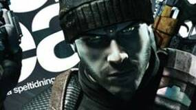Image for Prey 2 mag cover features a dude in a hat