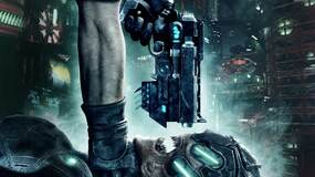 Image for Prey 2 officially cancelled