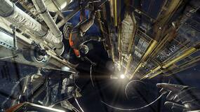 Image for Prey update lets bodies hit the floor, not fall right through it