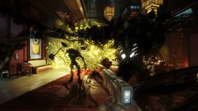 Image for The new Prey will make a lot more sense after watching this nine-minute gameplay video