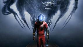 Image for Have another short look at some Prey gameplay