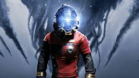 Image for Prey's lunar DLC teased with Steam achievements and coded message