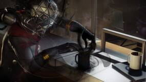 Image for Prey 1.05 update allegedly fixes PS4 screen tearing and stuttering, patch notes error hints at upcoming survival features