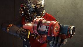Image for Prey VR listing pops up and quickly disappears off retailer's website