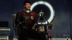 Image for Prey crafting exploit gets you unlimited resources