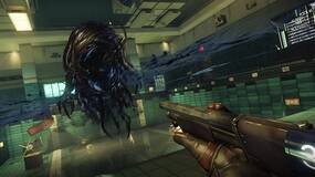 Image for Prey: Arkane knows you're worried about the PC version, and it wants to assure you it won't repeat Dishonored 2's mistakes