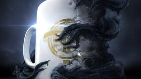 Image for Prey: Typhon Hunter release date set for next week