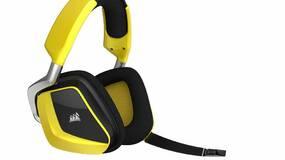 Image for Get up to 30% off with these Prime Day headset deals