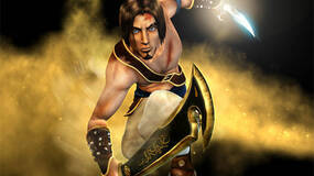 Image for Prince of Persia creator Jordan Mechner is interested in making a new game in the series