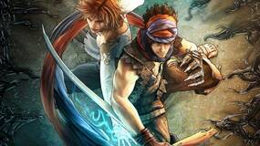 Image for Prince of Persia Remake reportedly coming soon