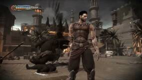 Image for Leaked footage of canned Prince of Persia reboot has been on YouTube for eight years and no one noticed