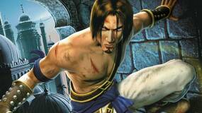 Image for Ubisoft pushes back Prince of Persia remake once again