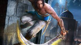 Image for Prince of Persia: The Sands of Time remake won't be at Ubisoft's E3 2021 show