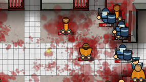 Image for $9 million and counting: why Prison Architect underlines a changing tide