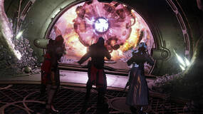 Image for Destiny: House of Wolves guide and walkthrough