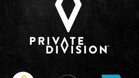 Image for Private Division signs Ori and the Blind Forest devs Moon Studios, two other indies