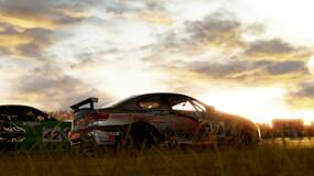 Image for Wii U version of Project Cars won't release in November alongside PC, new-gen
