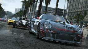 Image for Night racing in Project Cars looks rather treacherous - video