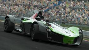Image for Project Cars - the review round-up