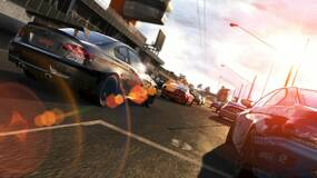 Image for Project Cars teaser released ahead of Golden Joystick Awards