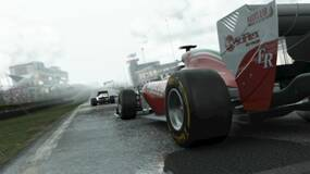 Image for Project Cars delayed until March 2015 [Update]