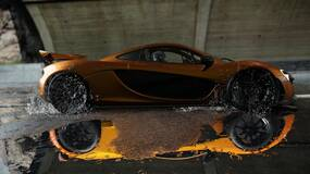 Image for Project CARS devs forced to issue statement on AMD GPUs