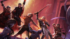 Image for Project Eternity: Obsidian adds first expansion & Wasteland 2 as funding reward
