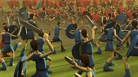Image for Assassin's Creed 3's technical director joins 22Cans to work on Godus