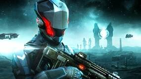 Image for Project Legion still in the works, but for now the focus is on DUST 514