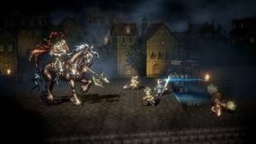 Image for Project Octopath Traveler has a demo out now: check out this trailer to learn about the story and combat