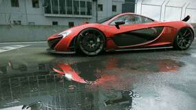 Image for Project Cars launch trailer is an anthology of race cars, set to the beats of Deadmau5